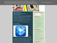 didatticadigitale.blogspot.com