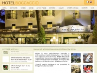 hotel-boccaccio.it