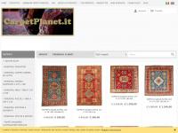gruppodf.eu tappeti annodati persiani orientali