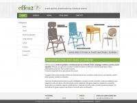Arredamento per bar | Mobili per bar a Brescia | Mobili da giardino a Brescia | Arredo per esterni a Brescia | Arredamento per ristoranti | Arredamento per hotel