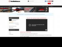 yarinohanzo.com