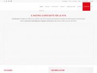 Homepage - Comocuore.org | Associazione GianMario Beretta | Onlus Como - informazione, prevenzione, educazione sanitaria, ricerca per le malattie cardiovascolari  - Comocuore