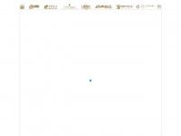 A.S.D. Mezzegra - asdmezzegra