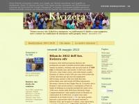 alberwandesi.blogspot.com