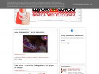 lavori-in-corso-web.blogspot.com