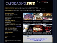 capodanno-roma.it