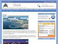 adubai.it