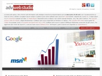 advwebstudio.it