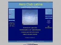 aeroclublatina.it