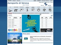 aeroportoverona.it