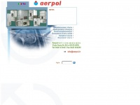 aerpol.it