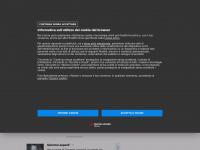 Maturità | Guide | Temi Svolti | Appunti | Studenti.it