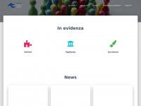 A.G.C.I. LAZIO