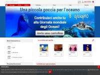 Cartoline.it - Buon Natale e 4000+ cartoline e immagini di Compleanno e Auguri - Cartoline.net