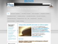 Cartongesso Roma: prezzi lavori in cartongesso e controsoffitti