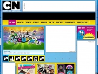 cartoonnetwork.it