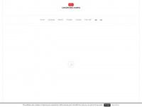 cartotecnica-olimpia.it cartotecnica cartone scatole