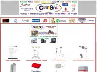 CARTOSTYL Cartolibreria, Telefonia, Personal Computer, Assistenza Tecnica