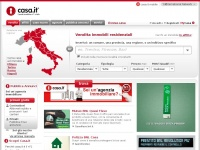 casa.it annunci regione case commerciali