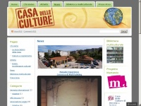 casacultureancona.it
