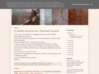 beppesebaste.blogspot.com capalbio phalle niki