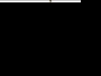 casinonet.it