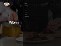 hosteriamattta.com