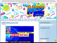 mikimoz.blogspot.com