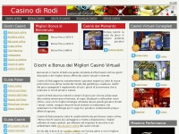 casinodirodi.com
