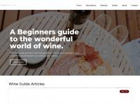 thewineguide.com.au