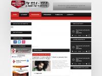 radiorizzonti.net