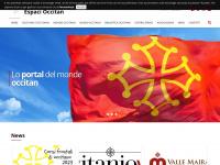 espaci-occitan.org