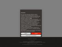 Notizie, anteprime, novita' dal mondo Apple | AppleZone.it | AppleZone.it