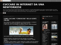 comecuccareininternet.blogspot.com