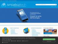 portatileusato.com