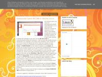 toonik.blogspot.com
