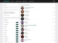 Lyricskeeper.pl - Nauka jezyków