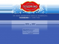 tesorino.com