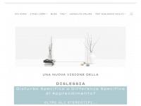 rossellagrenci.com