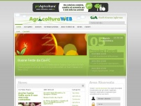 agricolturaweb.it cia agricoltori caa inac