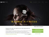 ? bzone fitness - palestra Pavia - body building, attivit&agrave fisica, fitness, attività specifiche per il corpo e il benessere a Pavia