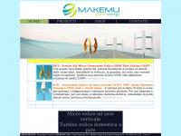 Liberamente.tv - Liberamente Tecnologie Verdi - Energie rinnovabili mini e micro eolico solare