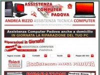 assistenza-computer-padova.it