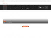 bookblister.com