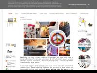 filo-so-pia.blogspot.com fettuccia manici