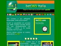 scommesse-365.it