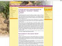 miovino.com
