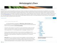 micheblog.wordpress.com