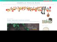 isabellapaglia.blogspot.com