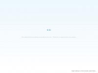Materassi in lattice e materassi memory foam: prezzi e guida al materasso matrimoniale ortopedico.